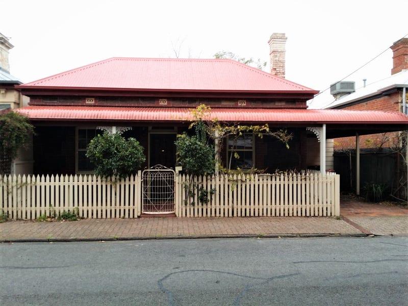 5 Dimboola Street, Beulah Park, SA 5067