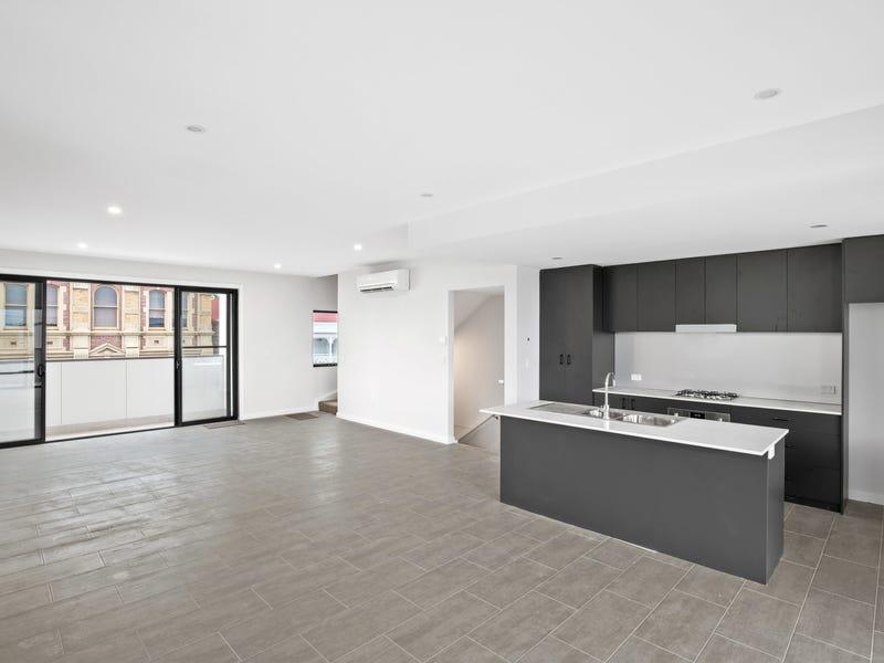 7/20 Elizabeth Street, Tighes Hill, NSW 2297