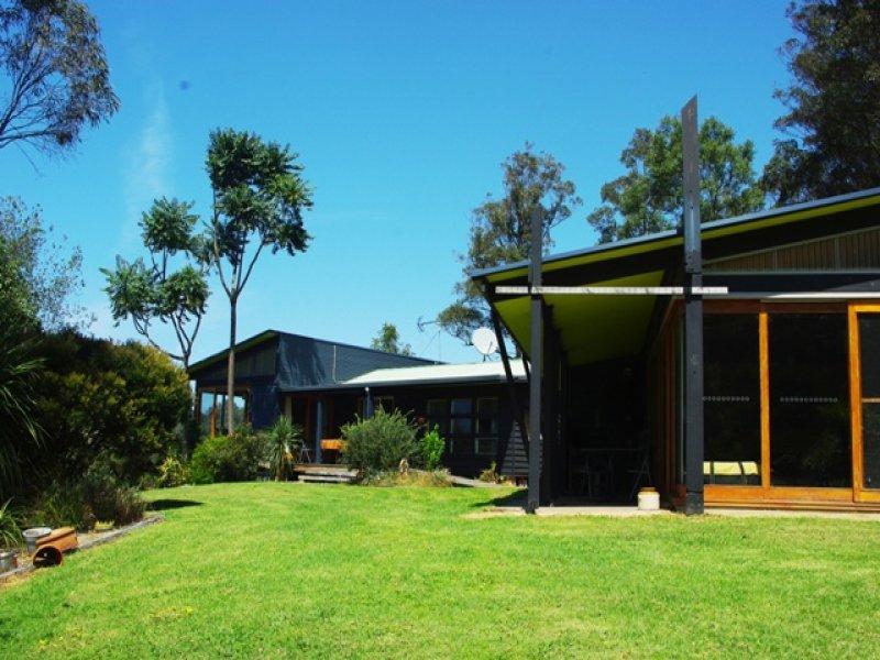 2109 Bermagui-Tathra Rd Wapengo, Wapengo, NSW 2550
