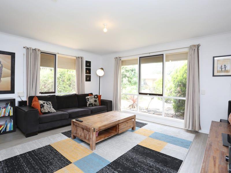 10 Tyson Avenue, Trott Park, SA 5158