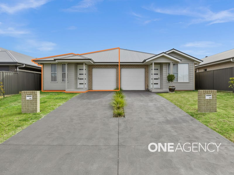 26b Hastings Parade, Sussex Inlet, NSW 2540