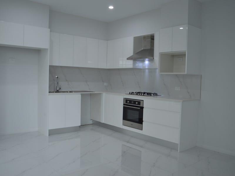 5A Wilcox Street, Marsden Park, NSW 2765
