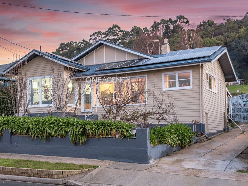 6 Menai Street, South Burnie, Tas 7320