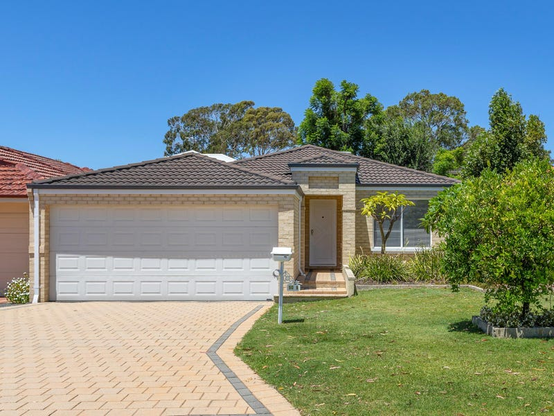 50B Marjorie Avenue, Riverton, WA 6148