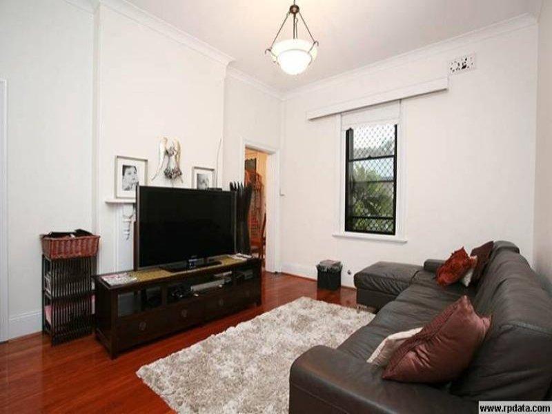 34 Wollongong Rd, Wolli Creek, NSW 2205
