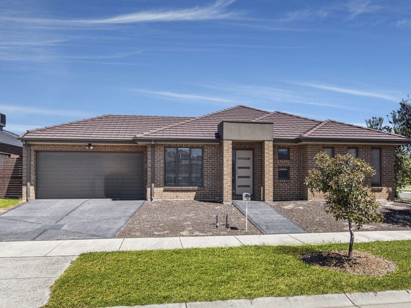 26 Greenvale Avenue, Wallan, Vic 3756
