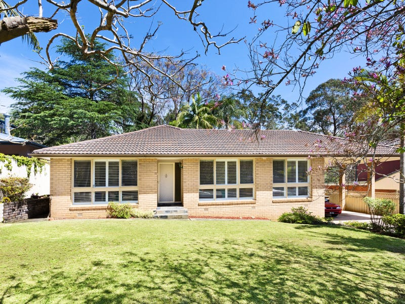 38 Nandi Avenue, Frenchs Forest, NSW 2086