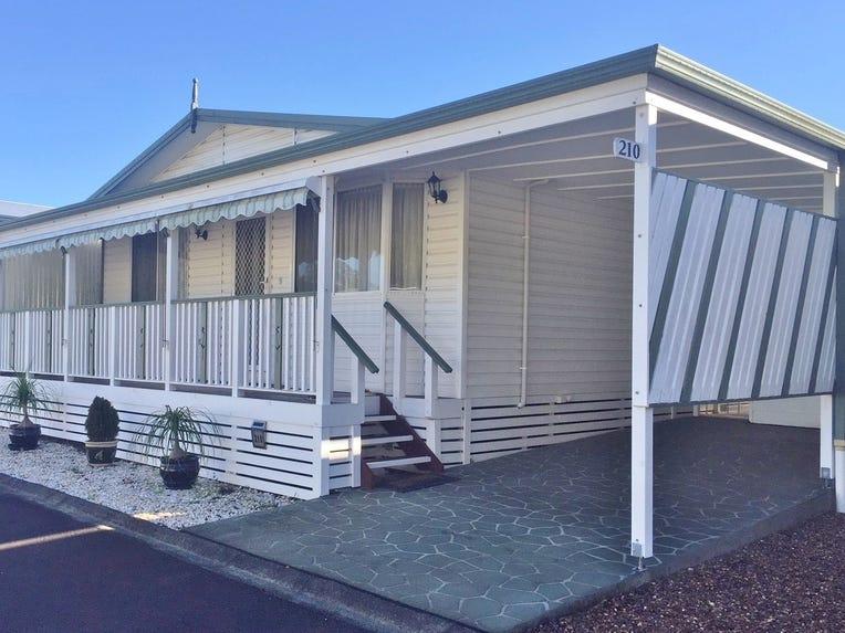 Retirement villages & retirement living for Sale in Central Coast