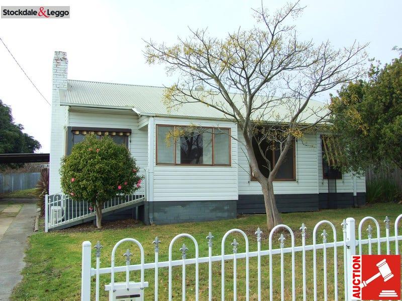51 Fowler Street, Moe, Vic 3825