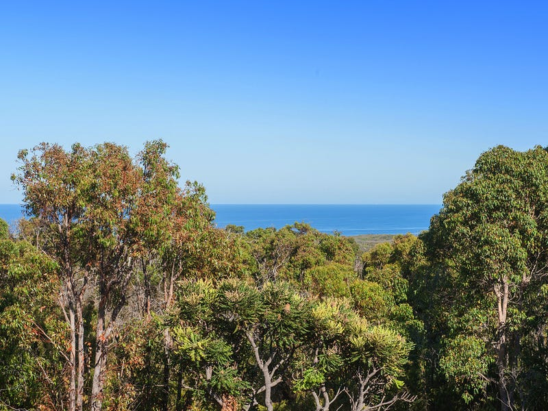 46 Isaacs Road, Margaret River, WA 6285