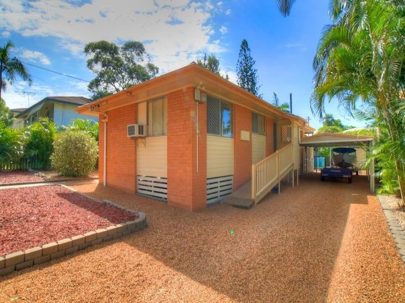 108 Old Ipswich Road, Riverview, Qld 4303
