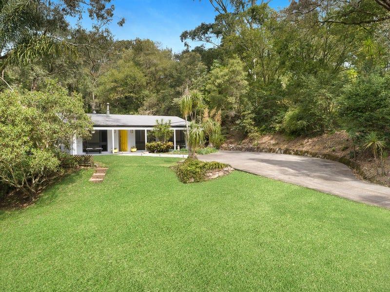 55 Bannerman Road, Lisarow, NSW 2250