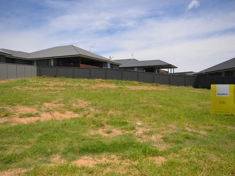 5 Yallambi Street, Picton, NSW 2571