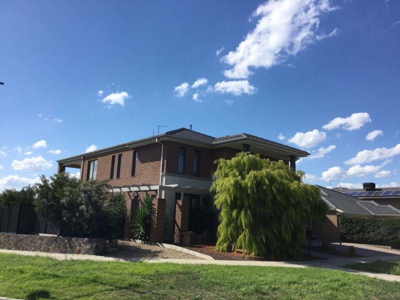 24 Delbridge Drive, Mernda, Vic 3754