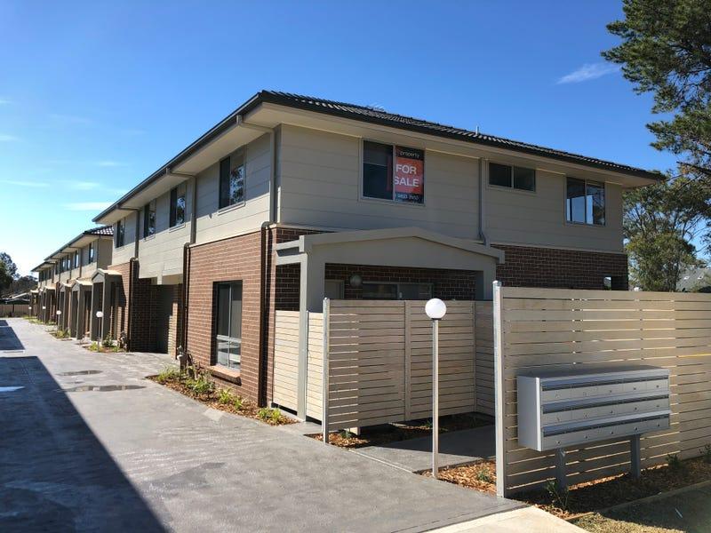14/129 - 131 Victoria Street, Werrington, NSW 2747