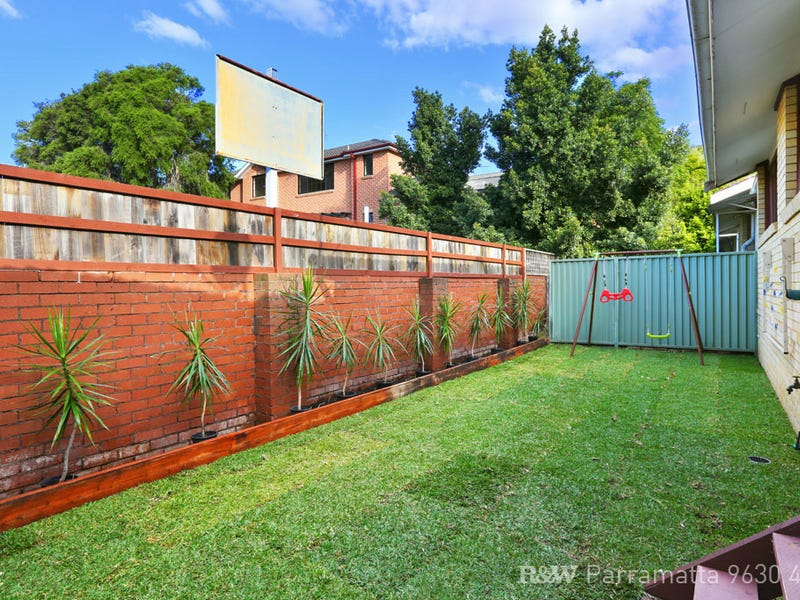 4/75 Victoria Road, Parramatta, NSW 2150