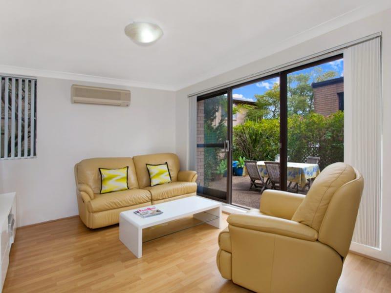 10/8-12 Orchard Street, Balgowlah, NSW 2093