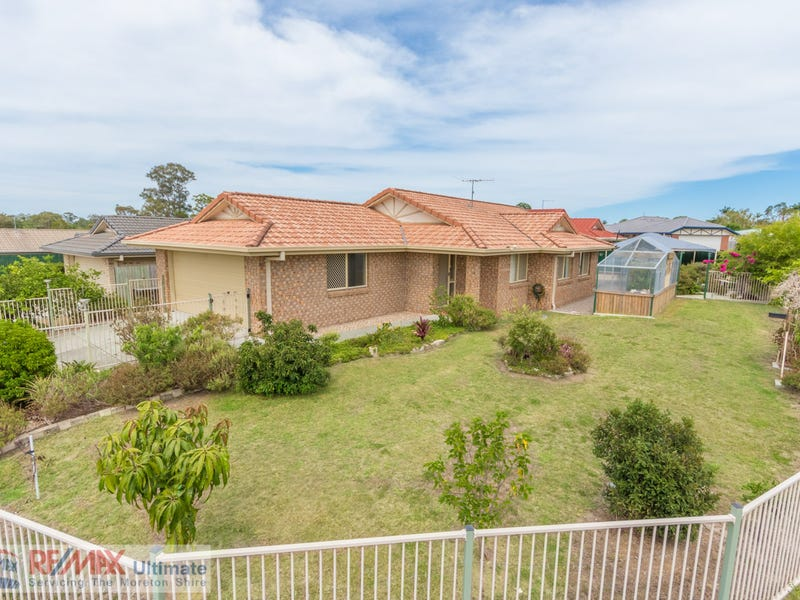 1 Stint Court, Deception Bay, Qld 4508