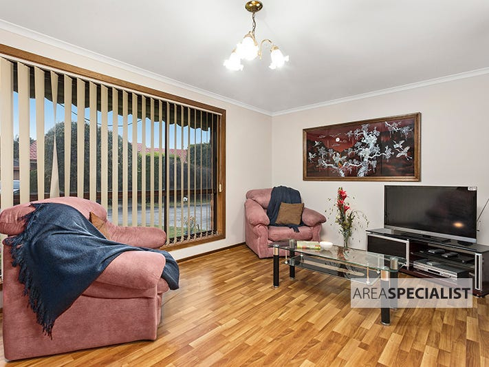 4/2 Alamein Street, Noble Park, Vic 3174