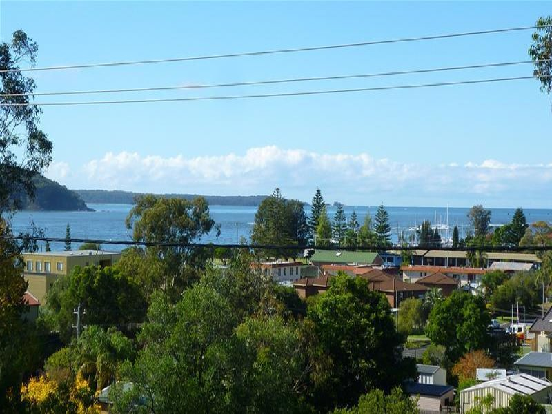 1 & 2/8 Pacific Street, Batemans Bay, NSW 2536