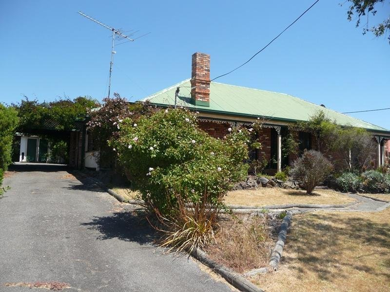 309 Low Head Road, Low Head, Tas 7253