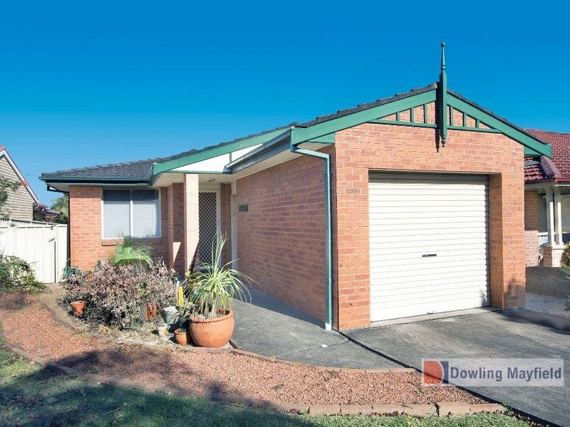 29A Bakeri Circuit, Warabrook, NSW 2304