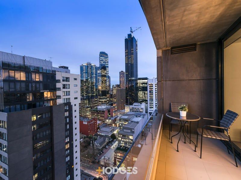 2604/200 Spencer Street, Melbourne, Vic 3000