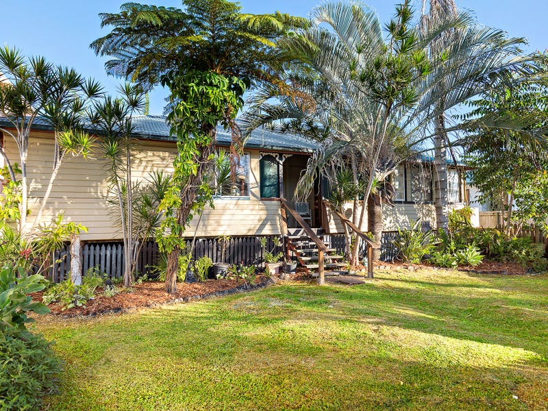 202A Kennedy Drive, Tweed Heads West, NSW 2485