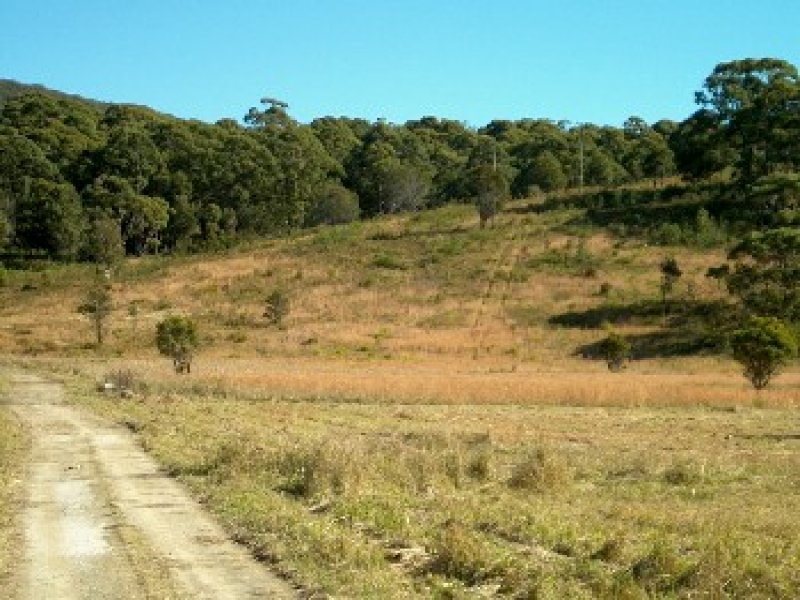 Lot 2, 13 Coomba, Charlotte Bay, NSW 2428
