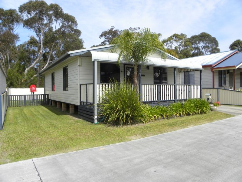 73/157 The Springs Road, Sussex Inlet, NSW 2540