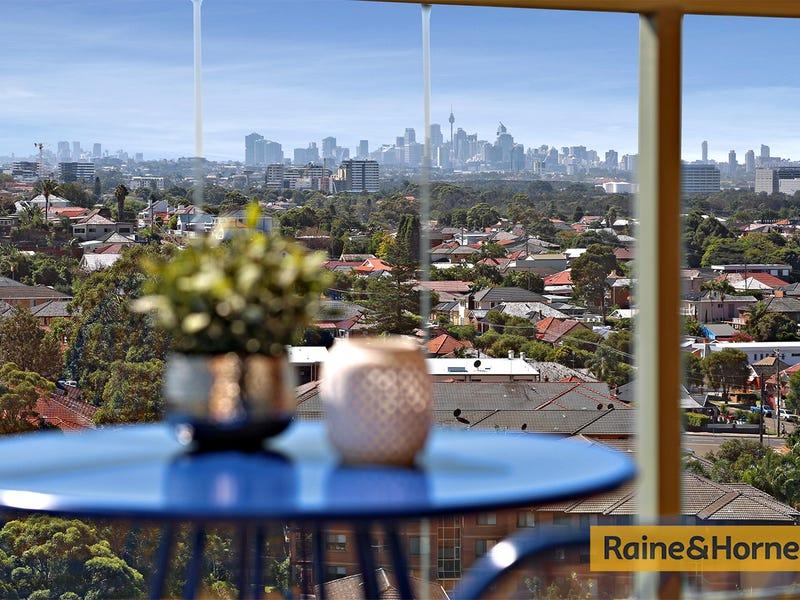 1410/5 Rockdale Plaza Drive, Rockdale, NSW 2216