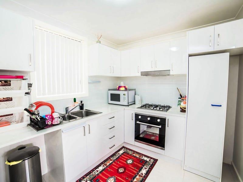 2/4 Collins Street, St Marys, NSW 2760
