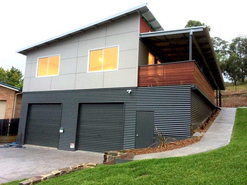 17  Pioneer Ave, Moruya, NSW 2537