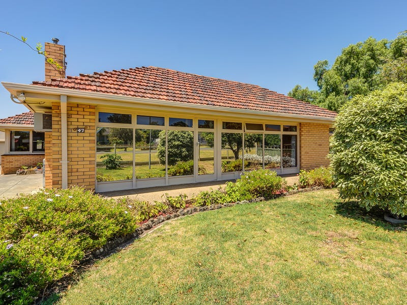 47 Fisher Street, Portarlington, Vic 3223