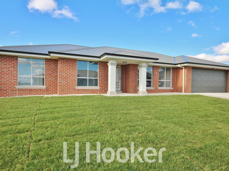 2 Basalt Way, Kelso, NSW 2795
