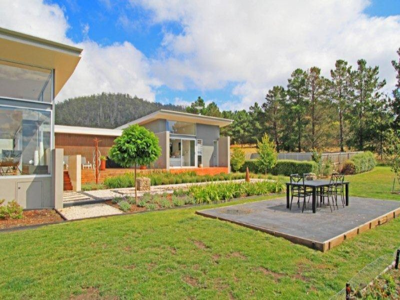 3 Stefworth Lane, Acton Park, Tas 7170