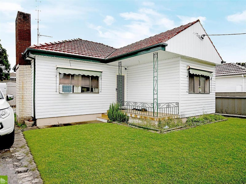 9 Carters Lane, Towradgi, NSW 2518