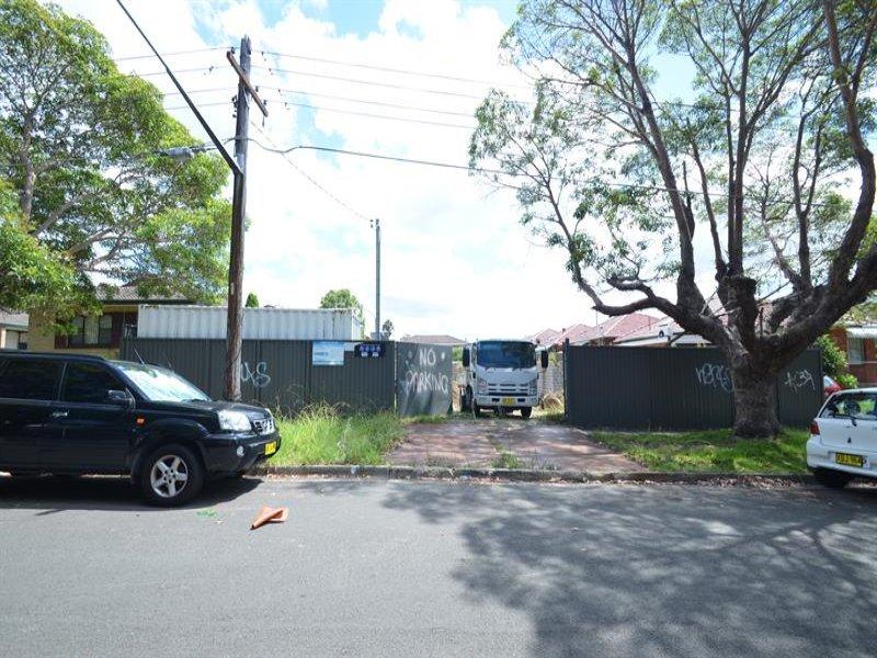 18 Gladstone St, Bexley, NSW 2207