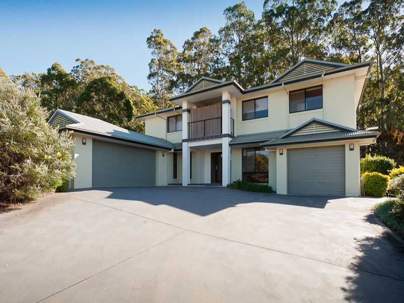 2/6 The Grove, Tallwoods Village, NSW 2430