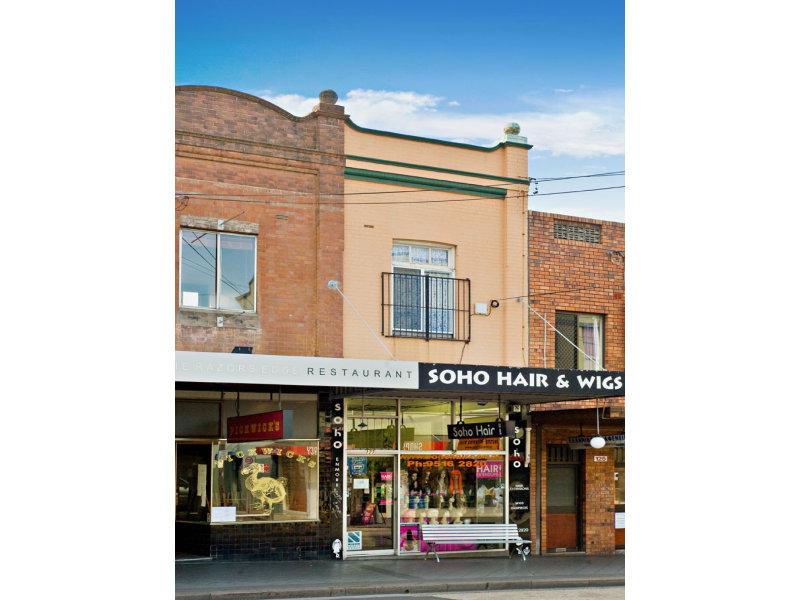 127 Enmore Road, Enmore, NSW 2042