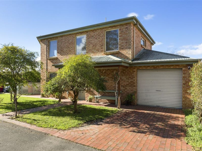 1/89a Normanstone Road, South Launceston, Tas 7249