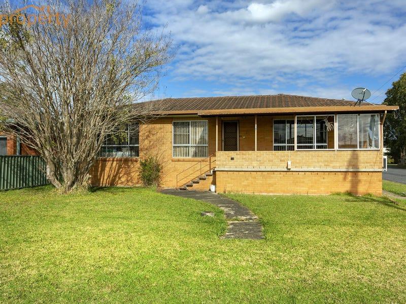 12 Partridge Street, Macksville, NSW 2447