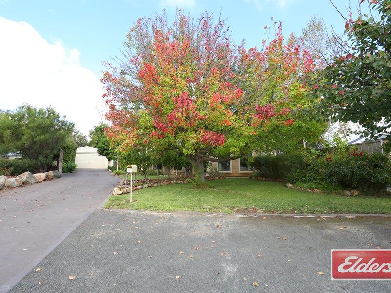 24 Aughey Street, Tanunda, SA 5352