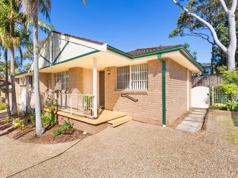 2/9-11 Clements Parade, Kirrawee, NSW 2232