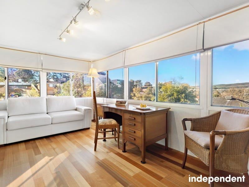 5 Breden Place, Crestwood, NSW 2620
