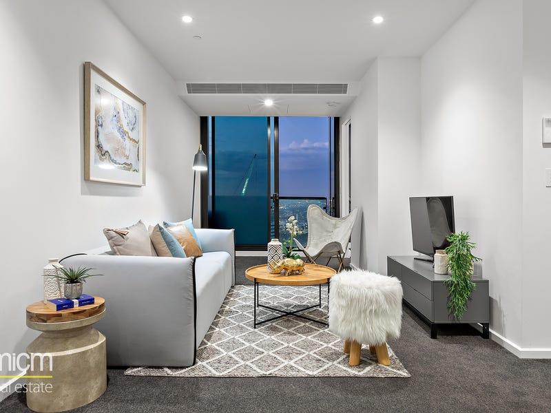 3104/601 Little Lonsdale Street, Melbourne, Vic 3000