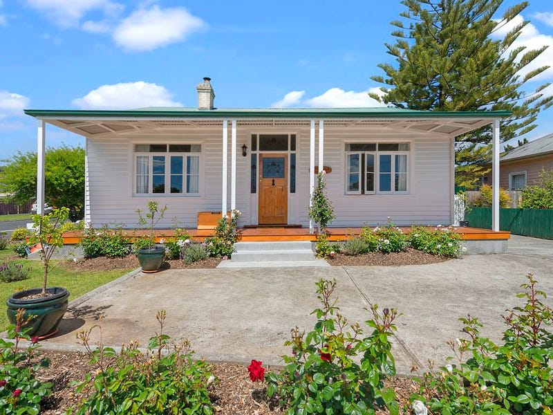 8 Clydesdale Avenue, Glenorchy, Tas 7010