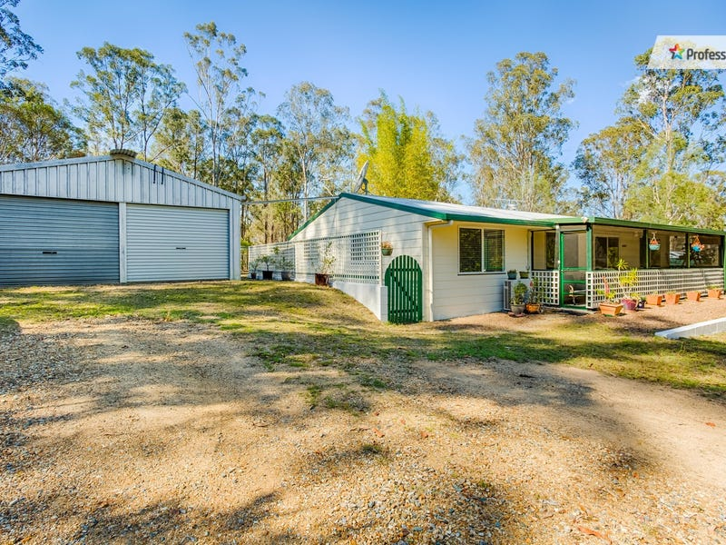 33 Cross Crescent, Curra, Qld 4570