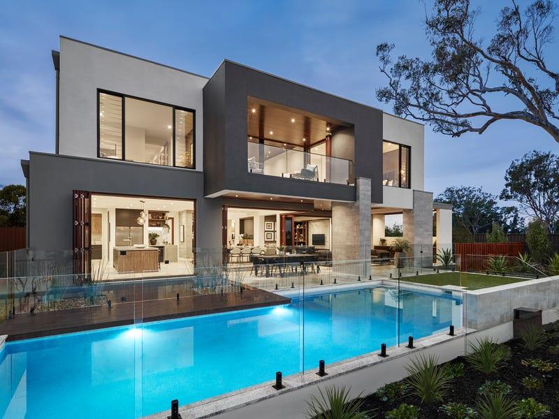 81 Trinity Point Drive, Morisset Park, NSW 2264