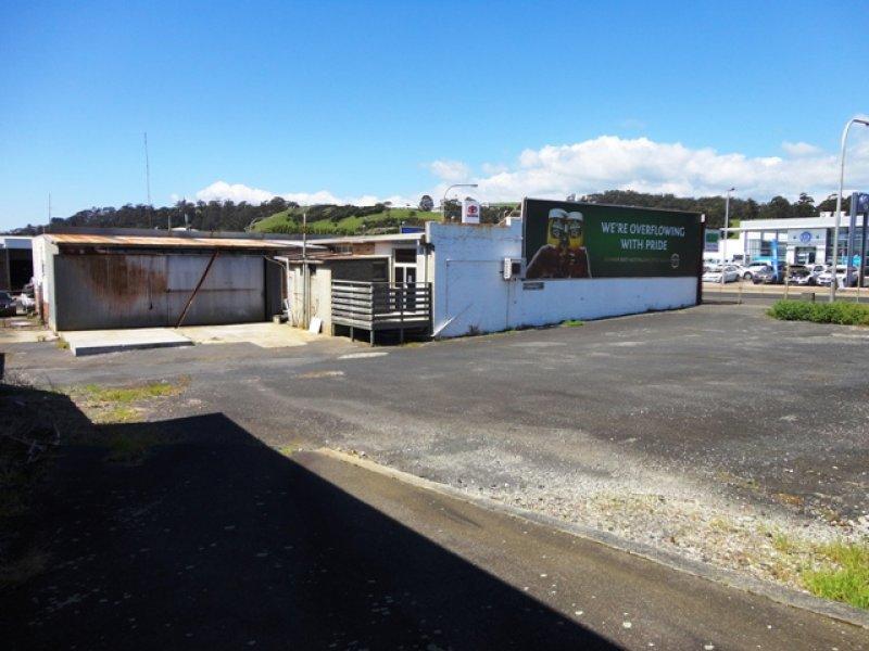 68-74 Bass Highway, Cooee, Tas 7320